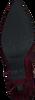 Rode KENNEL & SCHMENGER Enkellaarsjes 81 70060 384 - small