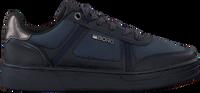 Blauwe BJORN BORG Lage sneakers T1040 PNB K  - medium