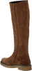 Cognac GABOR Lange laarzen 659  - small