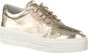 ROBERTO D'ANGELO SNEAKERS ELY - small