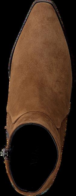 Cognac NOTRE-V Enkellaarsjes SOHO5  - large