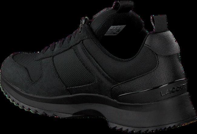 Zwarte LACOSTE Sneakers JOGGEUR 2.0 319  - large