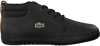LACOSTE SNEAKERS AMPTHILL TERRA 317 - small