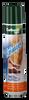 COLLONIL Beschermingsmiddel 1.52002.00 - small