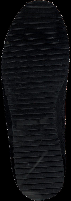 5dca557d64c Zwarte CRUYFF CLASSICS Sneakers MONTANYA - large. Next