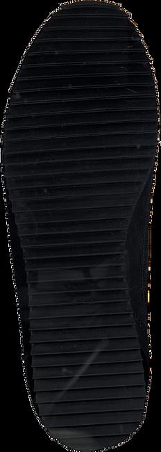 Zwarte CRUYFF CLASSICS Sneakers MONTANYA  - large