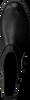 Zwarte TIMBERLAND Lange laarzen SAVIN HILL MID  - small