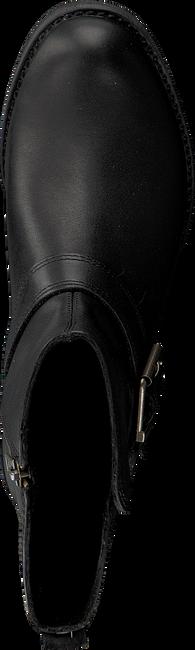 Zwarte TIMBERLAND Lange laarzen SAVIN HILL MID  - large