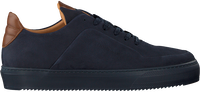 Blauwe CYCLEUR DE LUXE Lage sneakers ICELAND  - medium