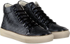 Zwarte GUESS Sneakers MISSY HI  - small