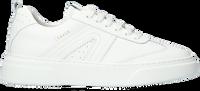 Witte COPENHAGEN STUDIOS Lage sneakers CPH103  - medium