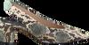 Groene MARIPE Pumps 26653  - small