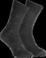Grijze MARCMARCS Sokken DAVE  - medium