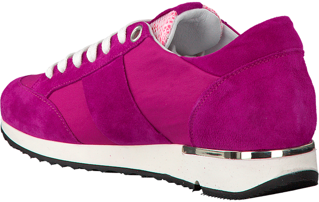 Roze RED RAG Sneakers 76458  - large