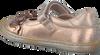 Roze CLIC! Ballerina's 8795  - small