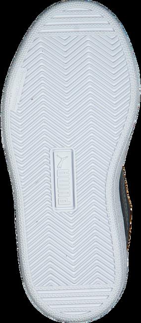 Zwarte PUMA Sneakers PUMA 1948 MID V  - large