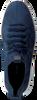 Blauwe COLE HAAN Sneakers ZEROGRAND SPORT  - small