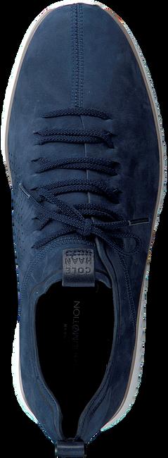 Blauwe COLE HAAN Sneakers ZEROGRAND SPORT  - large