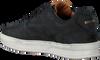 Zwarte REHAB Sneakers THABO  - small