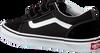 Zwarte VANS Lage sneakers JN OLD SKOOL  - small