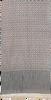 Zwarte MR.MISTOR Sjaal 3.39.911  - small