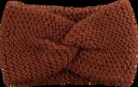 Bruine ABOUT ACCESSORIES Haarband 364.69.205.0  - medium