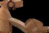 Camel NOTRE-V Sandalen 45145  - small