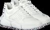 Witte COPENHAGEN STUDIOS Lage sneakers CPH411  - small