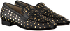 TORAL LOAFERS TL10801 - small