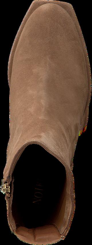 Camel NOTRE-V Enkellaarzen B4254 - larger
