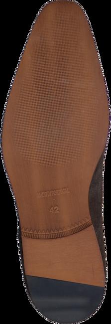 Taupe OMODA Nette schoenen 7245  - large