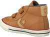 CONVERSE SNEAKERS STAR PLAYER MID 2V - small