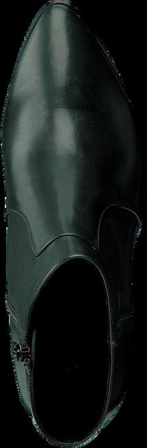 Groene VIA VAI Enkellaarsjes 5101052 - large