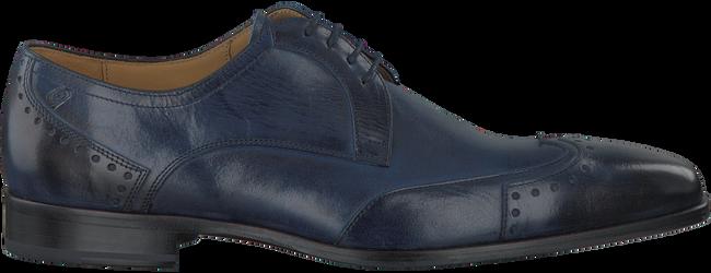 Blauwe GREVE Nette schoenen 4162  - large