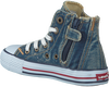 LEVI'S SNEAKERS ORIGINAL HI R TAB KIDS - small