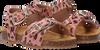 Roze DEVELAB Sandalen 48302  - small