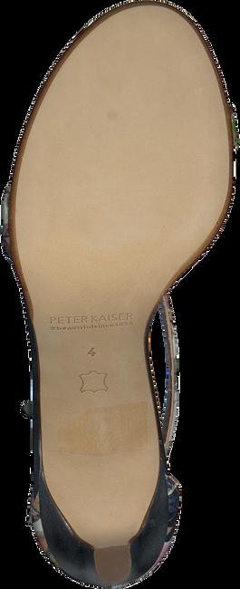 Multi PETER KAISER Pumps ORLENA  - large
