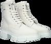 Witte COPENHAGEN STUDIOS Enkel Boots CPH524 - small