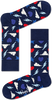 Multi HAPPY SOCKS Sokken STO01 - small
