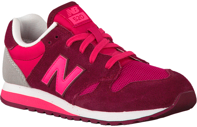 NEW BALANCE SNEAKERS KL520 KIDS - large