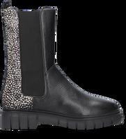 Zwarte MARUTI Chelsea boots TOBI  - medium