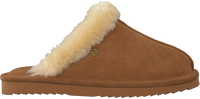 Camel WARMBAT Pantoffels LISMORE - medium