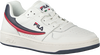 Witte FILA Sneakers ARCADE LOW MEN  - small