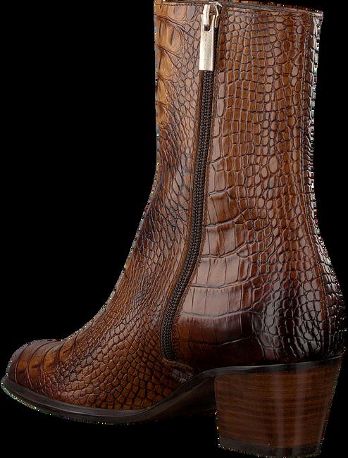 Cognac PERTINI Enkellaarsjes 16170  - large