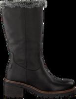 Zwarte VERTON Hoge laarzen BERLIJN  - medium