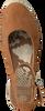 Cognac FRED DE LA BRETONIERE Espadrilles 153010158  - small