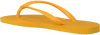 Gele HAVAIANAS Slippers SLIM WOMEN  - small