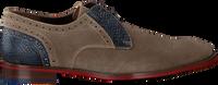 Beige FLORIS VAN BOMMEL Nette schoenen 18107  - medium