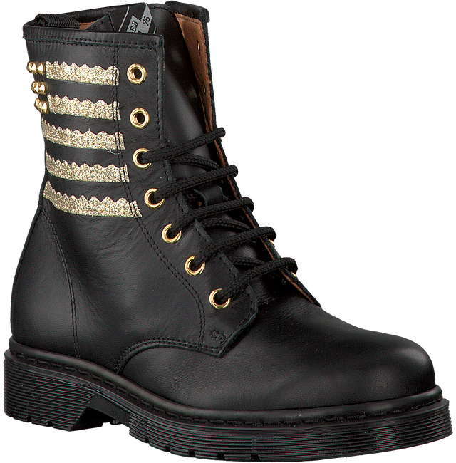 EB SHOES VETERBOOTS B1652 - large
