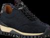 Blauwe VIA VAI Lage sneakers LYNN RIVE - small